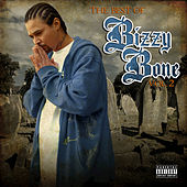The Best of Bizzy Bone, Vol. 2 by Bizzy Bone