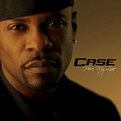Here, My Love by Case