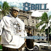 Doin' it Big by 8Ball