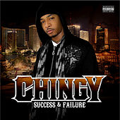Play & Download Success & Failure by Chingy | Napster