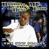 Play & Download The New Season by Brotha Lynch Hung | Napster
