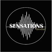 Play & Download Sensations Unveiled by The Sensations | Napster