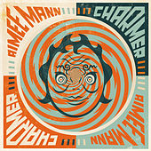 Play & Download Charmer by Aimee Mann | Napster