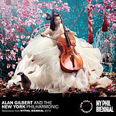 Selections from NYPHIL BIENNIAL 2014 by New York Philharmonic