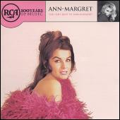 Play & Download The Very Best Of Ann Margret by Ann-Margret | Napster