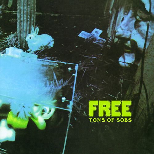 Play & Download Tons Of Sobs by Free | Napster