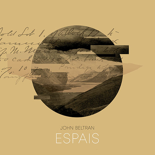 Play & Download Espais by John Beltran | Napster