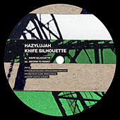 Play & Download Knife Silhouette by Hazylujah   Napster