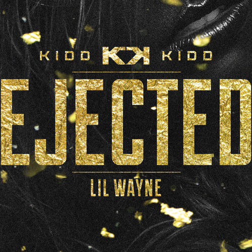 Ejected by Kidd Kidd