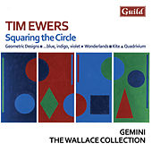 Play & Download Ewers: Squaring the Circle by Various Artists | Napster