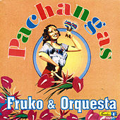 Play & Download Pachangas de Cuba by Fruko | Napster