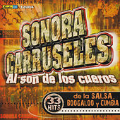 Play & Download Al Son de los Cueros by La Sonora Carruseles | Napster