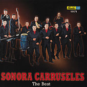 The Best by La Sonora Carruseles