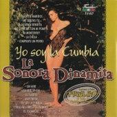 Yo Soy la Cumbia by La Sonora Dinamita