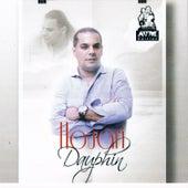 Play & Download Zahri by Houari Dauphin | Napster