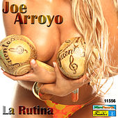 Play & Download La Rutina by Joe Arroyo | Napster