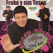 Play & Download Somos Salsa - We Are Salsa by Fruko Y Sus Tesos | Napster