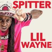 Spitter von Lil Wayne