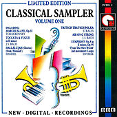 Play & Download Classical Sampler, Vol.1 by Various Artists | Napster