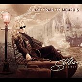 Last Train to Memphis by Stella Parton