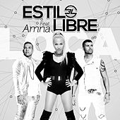 Loca by Estilo Libre
