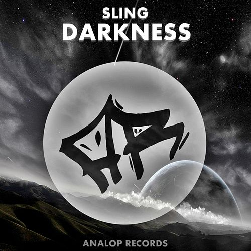Play & Download Darkness by Sling | Napster