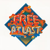 Play & Download Free At Last by Free | Napster
