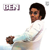 Play & Download Ben by Jorge Ben Jor | Napster