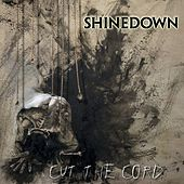 Cut The Cord von Shinedown