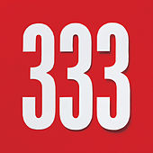 Play & Download 333 by Double Dagger | Napster