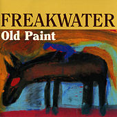 Play & Download Old Paint by Freakwater | Napster