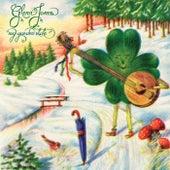 Play & Download My Garden State by Glenn Jones | Napster