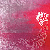 Play & Download Heads on Fire by White Hills | Napster