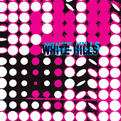 Play & Download Frying on this Rock by White Hills | Napster