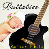 Play & Download Lullabies Guitar Music – Childhood Memories, Guitar Lullaby Sleep Time, Baby Nighttime Music, Relaxing Guitar for Baby Sleep by Spanish Guitar | Napster