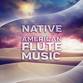 Play & Download Native American Flute Music for Relaxation, Meditation, Spa, Massage, Reiki Healing, Nature Sounds, White Noise for Deep Sleep by Native American Flute | Napster