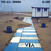 Play & Download Via by Thalia Zedek Band | Napster