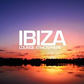 Ibiza Lounge Atmosphere by Various Artists