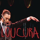 Play & Download Loucura (Ao Vivo) by Adriana Calcanhotto | Napster