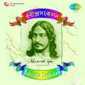 Rabindra Sankalan by Various Artists