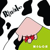 Play & Download M-I-L-C-H by Randale | Napster