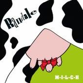 M-I-L-C-H by Randale
