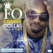 Change Dollars by F.O.