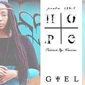 Play & Download Psalm 130:5 (Hope) by Giel | Napster