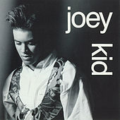 Play & Download Joey Kid by Joey Kid | Napster
