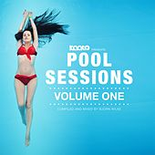 Pool Sessions, Vol. One by Various Artists