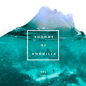 Sounds of Anguilla by Various Artists