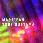 Play & Download Marzipan by Amateur Best | Napster