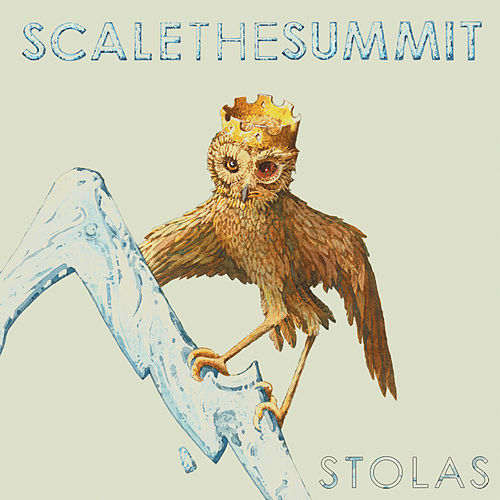 Play & Download Stolas by Scale the Summit | Napster