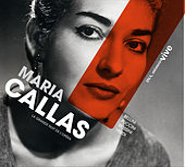 Play & Download La Grande Nuit de l'Opéra. 1958 by Maria Callas | Napster